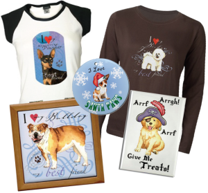 dogs-ink-products1