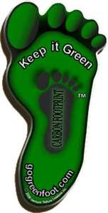greenfoot2